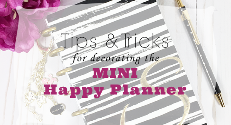 tips-and-tricks-for-decorating-the-mini-happy-planner